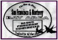 The One & Only San Francisco & Monterey Bay Area Blues Radio Show Schedules